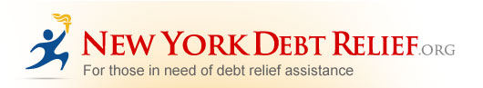 New York Debt Relief.org